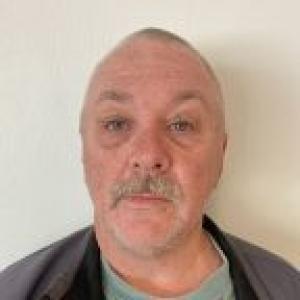 Gordon A. Fuller Jr a registered Criminal Offender of New Hampshire