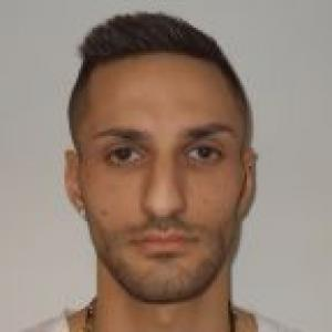 Anthony S. Papageorgiou a registered Sex Offender of Massachusetts