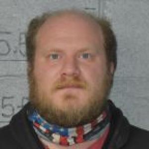 Joshua D. Grant a registered Criminal Offender of New Hampshire