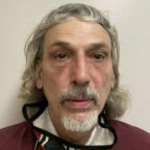 Russell J. Bedard a registered Criminal Offender of New Hampshire