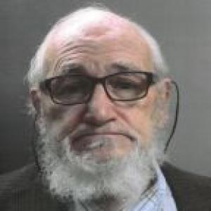 Emil Fermo a registered Criminal Offender of New Hampshire