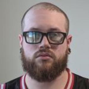 Brandon M. Martin a registered Criminal Offender of New Hampshire