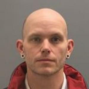 David B. Morel Jr a registered Criminal Offender of New Hampshire
