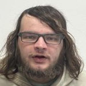 Elijah R. Fogg a registered Criminal Offender of New Hampshire