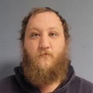 Gregory C. Cole a registered Criminal Offender of New Hampshire