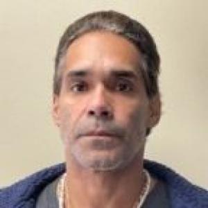 Manuel J. Encarnacion a registered Criminal Offender of New Hampshire