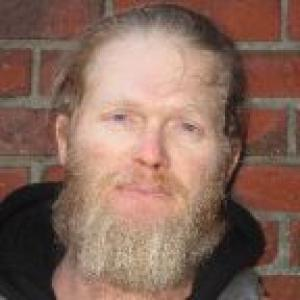 Naman R. Sawtelle a registered Criminal Offender of New Hampshire