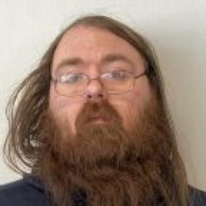 Michael A. Come Jr a registered Criminal Offender of New Hampshire