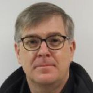 Peter J. Simonds a registered Sex Offender of Maine