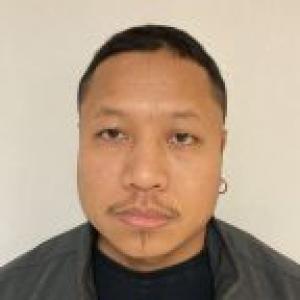 Kenneth Beth a registered Criminal Offender of New Hampshire