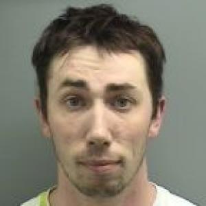 Craig J. Mercer a registered Criminal Offender of New Hampshire