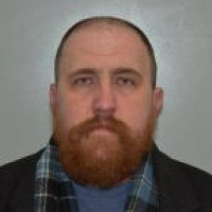 Jake R. Clarke a registered Criminal Offender of New Hampshire