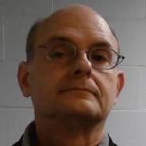 Daniel M. Petrin a registered Criminal Offender of New Hampshire