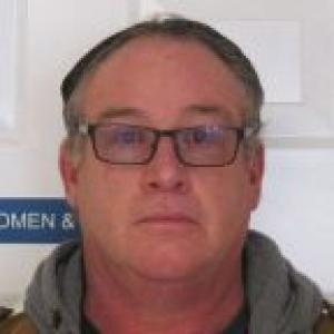 Michael T. Cummings a registered Criminal Offender of New Hampshire