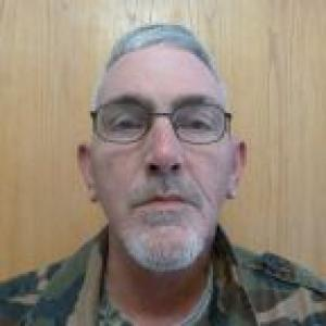 Steven R. Clark a registered Criminal Offender of New Hampshire