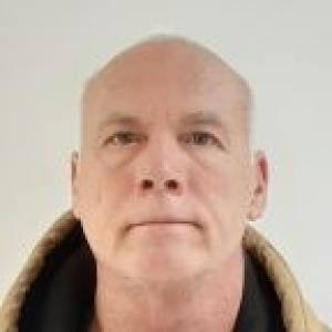 James R. Charles a registered Criminal Offender of New Hampshire