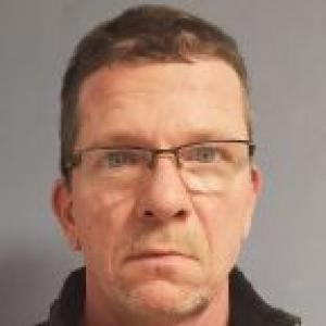 Daniel A. Bixby a registered Criminal Offender of New Hampshire