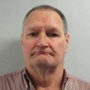 Leslie G. Day a registered Criminal Offender of New Hampshire