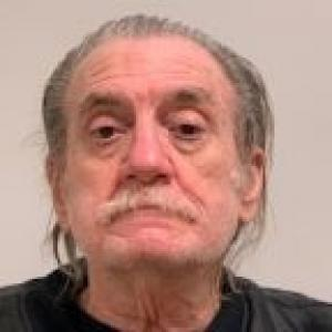 James J. Ciampa a registered Criminal Offender of New Hampshire