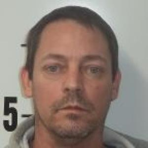 Bryon E. Whitney a registered Criminal Offender of New Hampshire