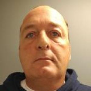 Michael J. Portanova a registered Sex Offender of Massachusetts