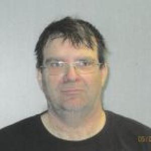 Richard E. Balla a registered Criminal Offender of New Hampshire