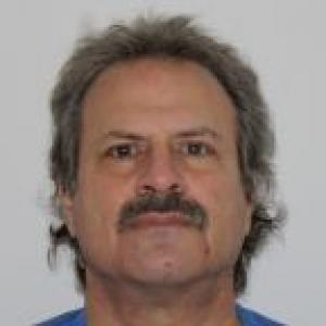 Peter R. Campanale a registered Criminal Offender of New Hampshire