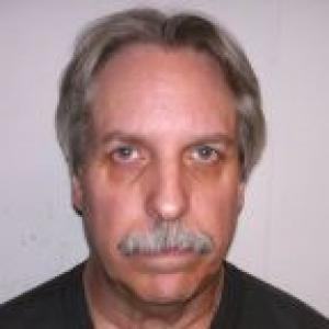 Walter G. Brown III a registered Criminal Offender of New Hampshire