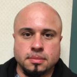 Leonardo R. Montanez a registered Sex Offender of Massachusetts