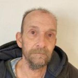 Albert D. Sallop a registered Criminal Offender of New Hampshire