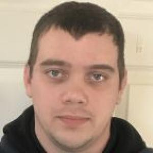 Nathan F. Porter a registered Sex Offender of Vermont