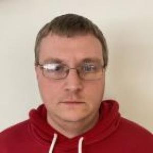 Daniel E. Charlonne Jr a registered Criminal Offender of New Hampshire