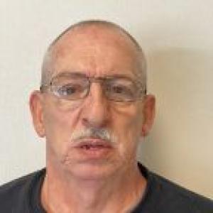 Clyde H. Littlewood Jr a registered Criminal Offender of New Hampshire