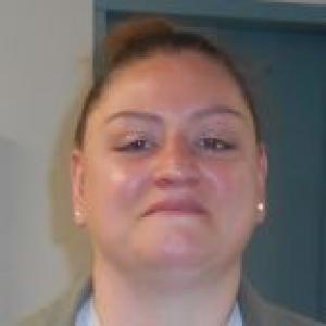 Jenna E. Tarabelsi a registered Sex Offender of Massachusetts