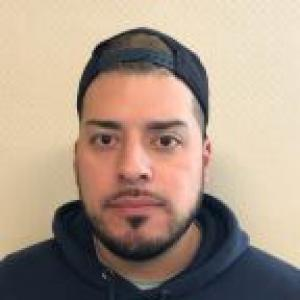 Rafael A. Ardon a registered Criminal Offender of New Hampshire