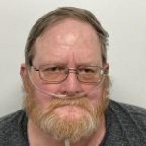 Christopher A. Turner a registered Criminal Offender of New Hampshire