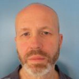 David J. Zebuhr a registered Criminal Offender of New Hampshire