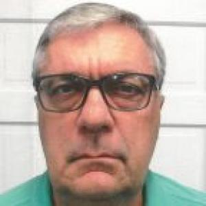 Randy D. Pee a registered Criminal Offender of New Hampshire