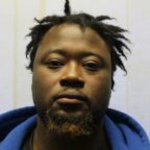 Michael A. Jones Jr a registered Criminal Offender of New Hampshire