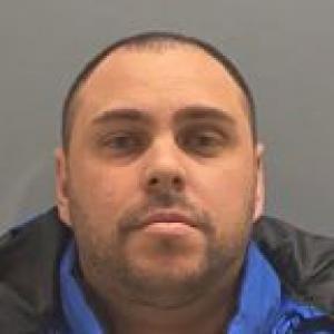 Victor M. Davila-davila a registered Criminal Offender of New Hampshire
