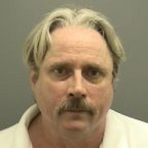 Raymond L. Blackmer III a registered Criminal Offender of New Hampshire