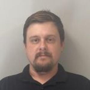 Tyler J. Sherman a registered Criminal Offender of New Hampshire