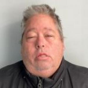 Thomas M. Sim a registered Criminal Offender of New Hampshire
