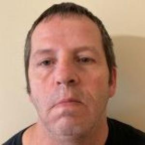 Christopher A. Tobin a registered Criminal Offender of New Hampshire