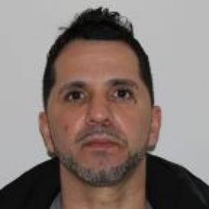 Jeffrey Flores a registered Criminal Offender of New Hampshire