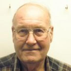 Gerald G. Welvaert Sr a registered Criminal Offender of New Hampshire