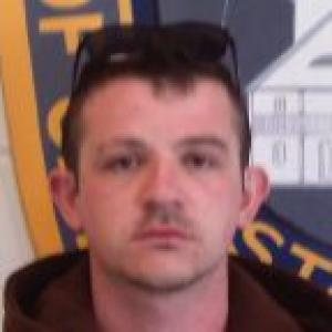 Jacob S. Wallace a registered Criminal Offender of New Hampshire
