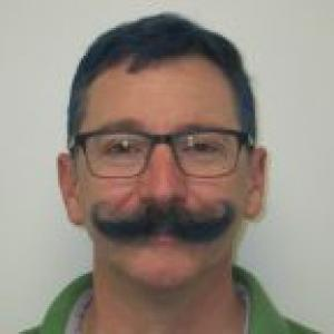 Matthew E. Coda a registered Criminal Offender of New Hampshire