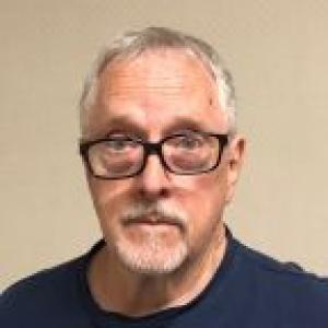 Charles M. Quigley a registered Criminal Offender of New Hampshire
