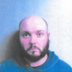 Zackery J. Merriam a registered Sex Offender of Vermont